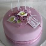 40th-birthday-cakes