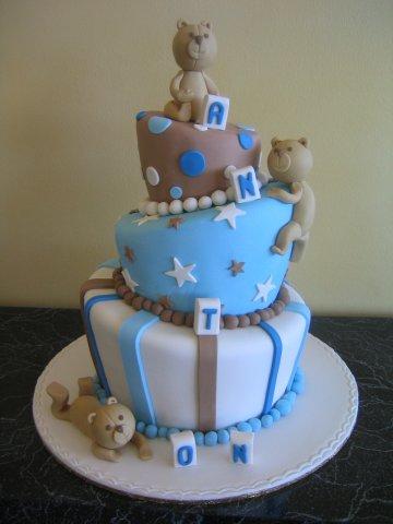Strange Childrens Birthday Cakesbest Birthday Cakesbest Birthday Cakes Personalised Birthday Cards Cominlily Jamesorg