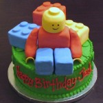 normal-lego-cakes