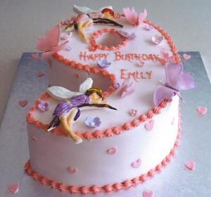 Birthday Cake Recipe on Birthday Cake Ideas 300x280 Best Birthday Cakes For Children