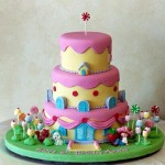 cool-birthday-cakes-for-children