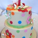 amazing-children-birthday-cake