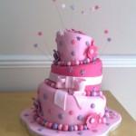 nice-children-birthday-cakes-ideas