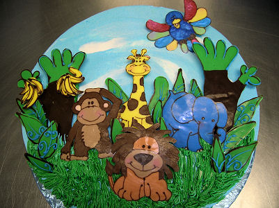 Kids Birthday Cake RecipesBest Birthday CakesBest Birthday Cakes