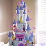 Pictures of Kids Birthday Cakes