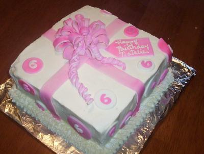 Old Girls Birthday Cake DesignBest Birthday CakesBest Birthday Cakes