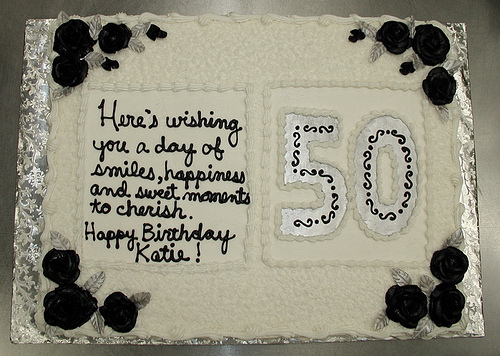 50th birthday cake decoration ideas best birthday cakes for 50th birthday decoration ideas