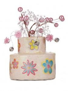 Absolutely Amazing DIY Birthday Cakes