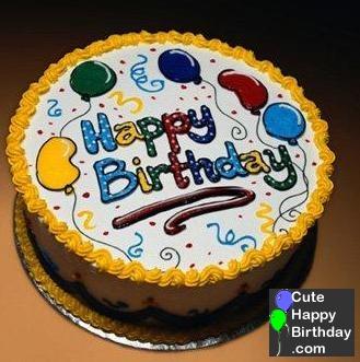 Amazing girls birthday cake best birthday cakes