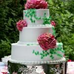 Birthday Cake Decoration Ideas