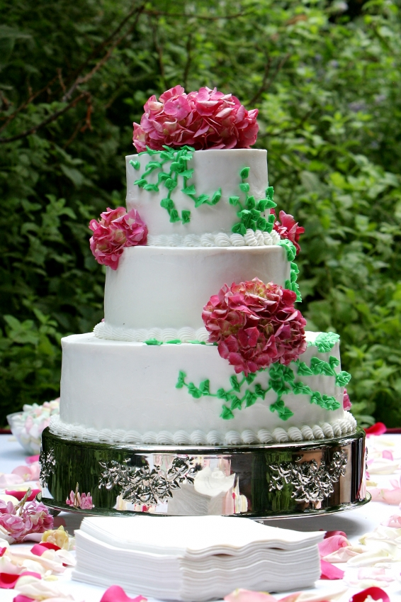 Cake Decorating Images : Amazing Cake Decorating Ideas Best Birthday Cakes