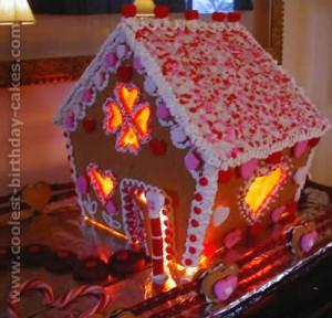 Birthday Cake Decorating Ideas for Children