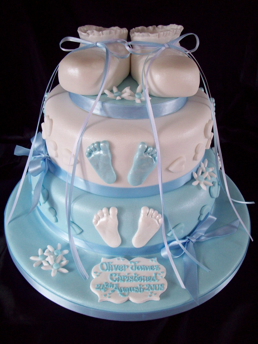 Birthday cake decoration ideas best birthday cakes for Baby shower cake decoration idea