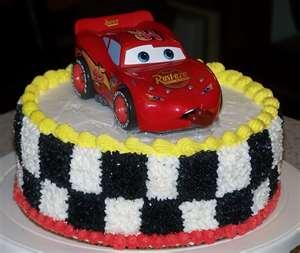 Car Birthday CakesBest Birthday CakesBest Birthday Cakes