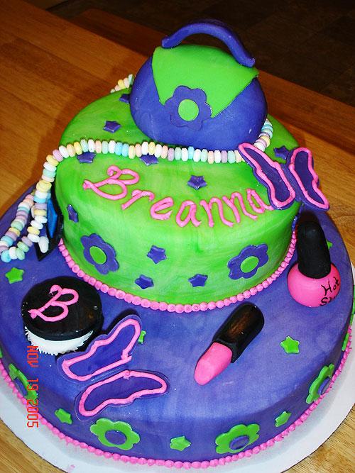 Cool Kids Birthday Cakesbest Birthday Cakesbest Birthday Cakes