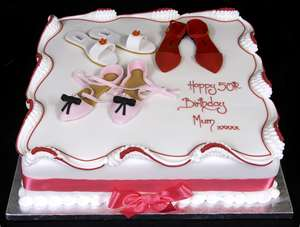 cake designs ideas 17th birthday cake designs cute 17th birthday - Birthday Cake Designs Ideas
