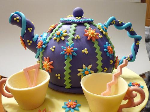 Coolest Cake Decorating Ideas Best Birthday Cakes - Cake decorating idea