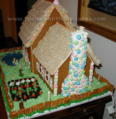 Home Design Ideas on Themed Birthday Cakes    Coolest Theme Cake Decorating Ideas