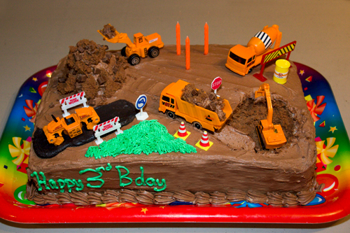 Cake Decoration Ideas Creative Birthday Cake Decorating Ideas