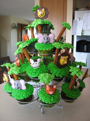 Creative Birthday Cakes for KidsBest Birthday CakesBest Birthday Cakes