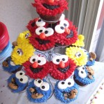 Cupcake Designs 10 Cake Ideas and Designs