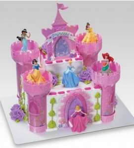 Fun and Unique Birthday Cake Design Ideas
