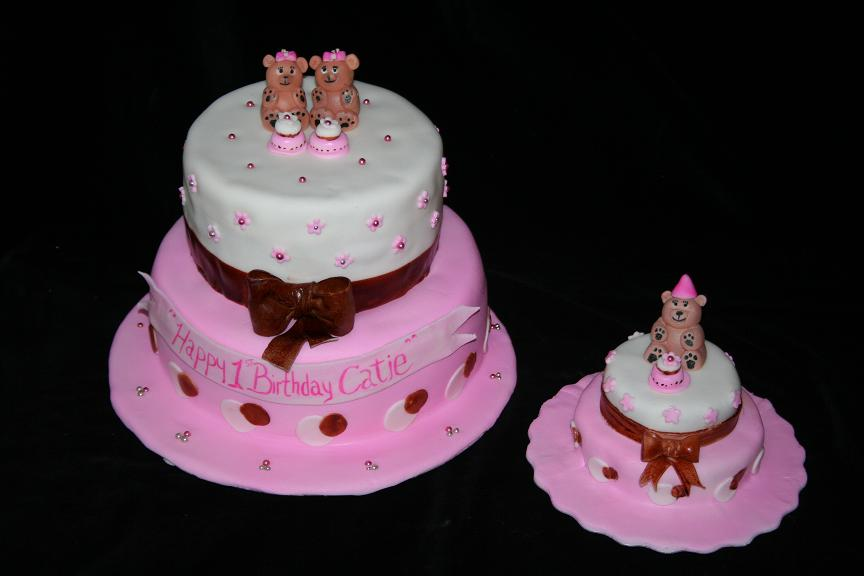 Girls 1st birthday smash cakeBest Birthday CakesBest Birthday Cakes
