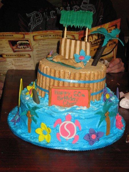 Prime 7 Best Birthday Cakes Kids Birthday Cakes Birthday Cake Ideas Funny Birthday Cards Online Alyptdamsfinfo