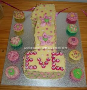 Homemade First Birthday Cakesbest Birthday Cakesbest Birthday Cakes