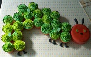 Ideas for kids birthday cakes 300x188