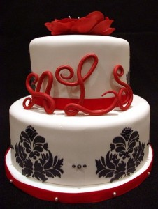Modern Birthday Cake DesignsBest Birthday CakesBest Birthday Cakes