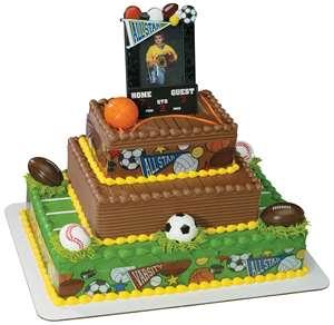 Magnificent Pictures Of Sport Cakesbest Birthday Cakesbest Birthday Cakes Birthday Cards Printable Benkemecafe Filternl