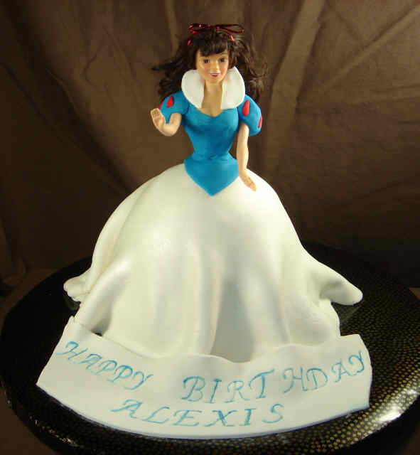 Best Girls Birthday Cakes | Best Birthday Cakes