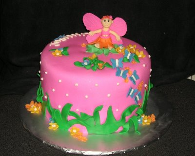 images of birthday cake for girls little girl birthday cakes