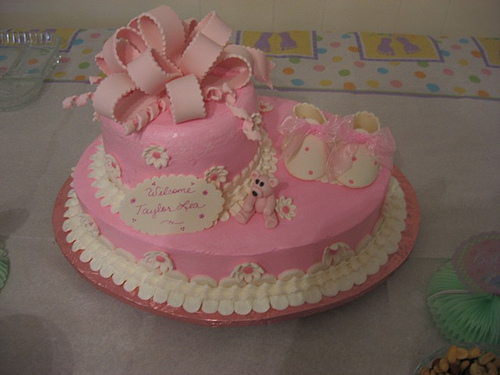 Baby Birthday Cake Images Download : Baby Birthday Cakes - Best Ideas 2012 Best Birthday Cakes