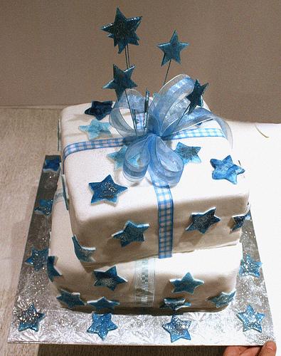 Christening Cake Ideasbest Birthday Cakesbest Birthday Cakes
