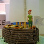 Novelty Birthday Cakes for Party Haven