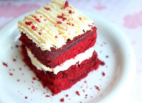 Best Chocolate Cake In Astoria