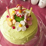How to Select the Most Beautiful Birthday Cake