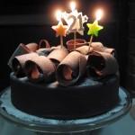 21st Birthday Cakes: A Celebration of Life!