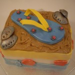 Some Of The Best Cake Decorating Ideas
